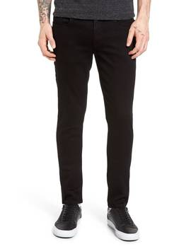 vantage-skinny-fit-jeans by fidelity-denim