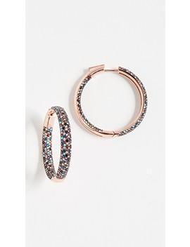 tire-earrings by nickho-rey