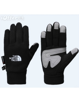 fashionable-men-and-women-waterproof-ski-gloves-3-color by ioffer