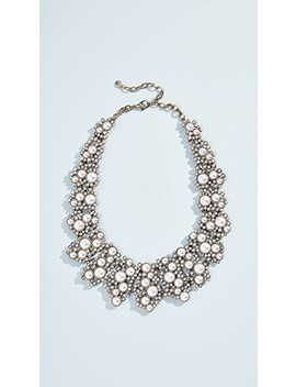 updated-kew-collar-necklace by baublebar