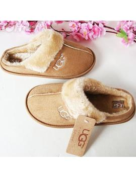 new-australia-ugg--5125-boots-women-shoes-slippers by ioffer