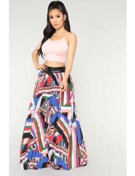 feelin-free-maxi-skirt---black_multi by fashion-nova
