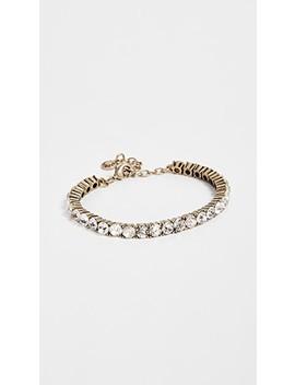 gem-bracelet by baublebar