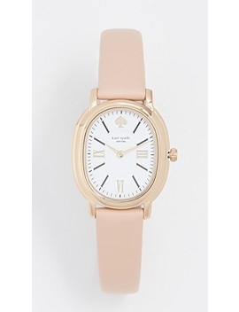 classic-watch,-28mm by kate-spade-new-york
