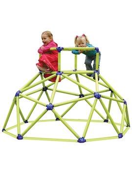 eezy-peezy-monkey-bars-climbing-tower by eezy-peezy
