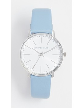 pyper-watch,-39mm by michael-kors