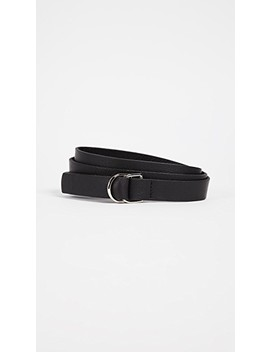 micro-wrap-belt by b-low-the-belt