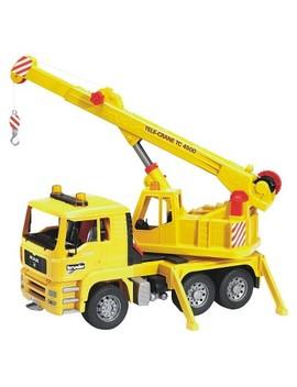 bruder-toys-man-crane-truck by bruder-toys