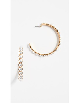 pearlie-earrings by elizabeth-cole