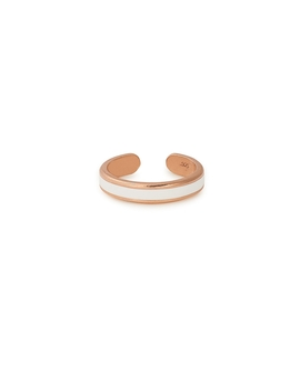 desert-rose-cuff-ring by alex-and-ani