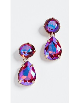 rosie-earrings by stella-+-ruby