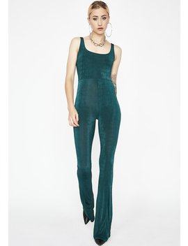 kush-hot-as-hell-tank-jumpsuit by lux-la