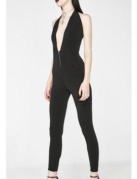 have-mercy-jumpsuit by kiki-riki