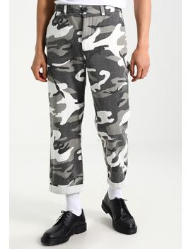 workwear-trouser-in-washed-camo---trousers by mennace