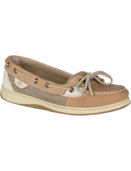 angelfish-boat-shoe by sperry-top-sider