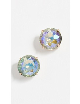 michele-earrings by stella-+-ruby