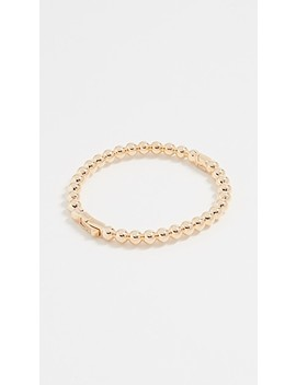 ball-hinged-bangle-bracelet by kate-spade-new-york