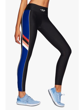 the-touchback-legging by pe-nation