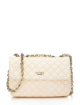 sac-suave-en-cuir by guess