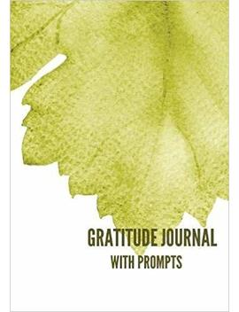 gratitude-journal-with-prompts:-52-weeks-of-self-exploration by i-s-anderson