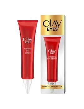 olay-eyes-firming-eye-serum-15ml by olay