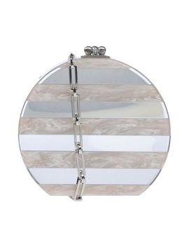 edie-parker-across-body-bag---handbags-d by edie-parker