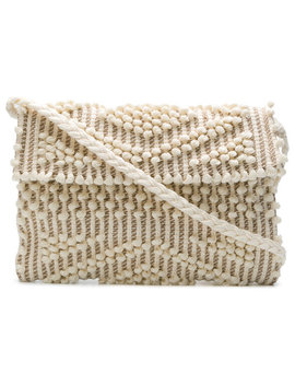 suni-shoulder-bag by antonello-tedde