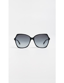 oversized-square-sunglasses by givenchy