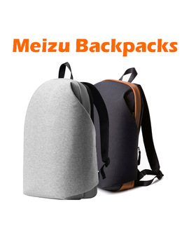original-meizu-backpacks-women-men-school-backpack-brief-style-xiaomi-student-gaming-bags-laptop-156-inch-for-ipad-macbook-bag by meizu