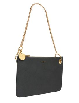 pouch-in-smooth-leather by givenchy