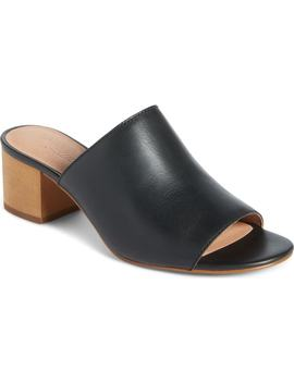 the-devon-mule by madewell