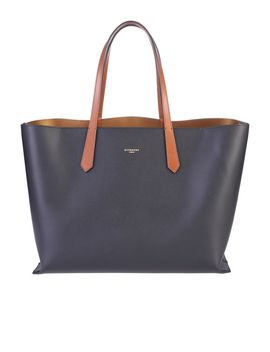 black-tote-bag by givenchy