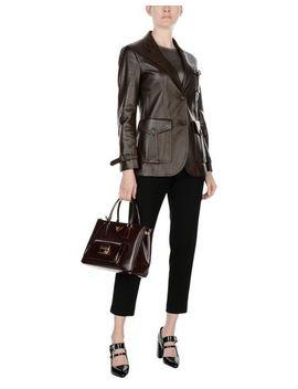 prada-handbag---bags-d by prada