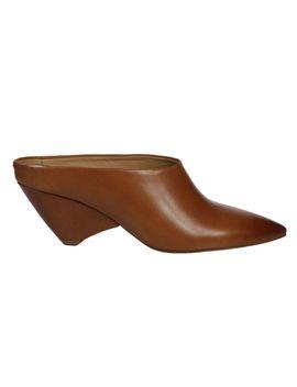 maison-margiela-pointed-toe-mules by maison-margiela