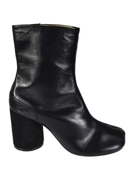 maison-margiela-leather-boots by maison-margiela