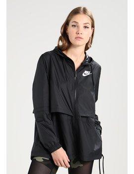 lett-jakke by nike-sportswear