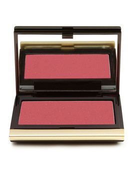 the-creamy-glow---isadore by kevyn-aucoin