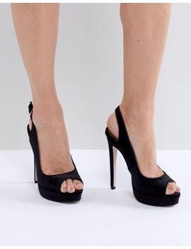 miss-kg-esther-platform-heeled-sandals by miss-kg