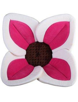 blooming-baby-bath-lotus,-pink by blooming-baby