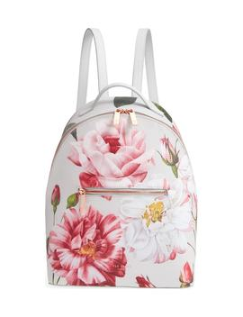 leather-backpack by ted-baker-london