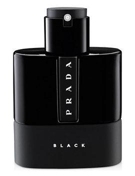 mens-luna-rossa-black-eau-de-parfum-spray,-17-oz by prada