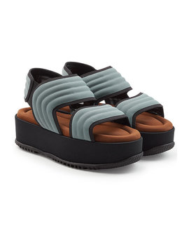 sandals-with-platform by marni