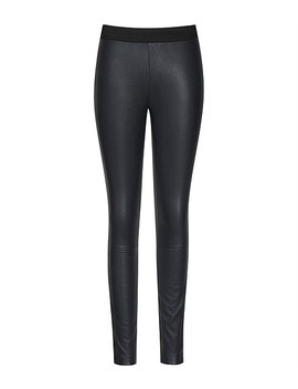 carrie-leather-leggings by reiss