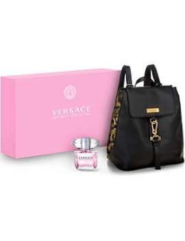 online-only-bright-crystal-set by versace
