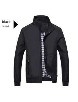 new-2018-jacket-men-fashion-casual-loose--mens-jacket-sportswear-bomber-jacket-mens-jackets-and-coats-plus-size-m--5xl by ali-express