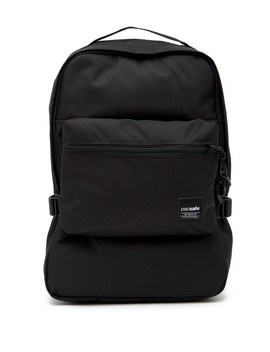 slingsafe-lx350-backpack by pacsafe