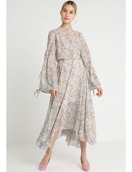 cameron-dress---maxi-dress by miss-sixty