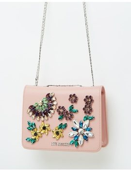 embellished-crossbody-bag by love-moschino