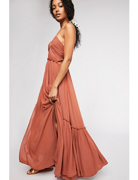need-this-maxi-dress by free-people