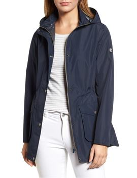 studland-waterproof-jacket by barbour